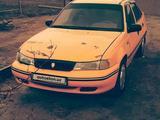 Daewoo Nexia 1999 года за 2 800 у.е. в Xazorasp tumani