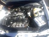 Chevrolet Nexia 2, 3 pozitsiya SOHC 2013 года за ~6 168 у.е. в Qarshi