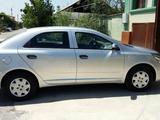 Chevrolet Cobalt, 2 pozitsiya 2013 года за 8 100 у.е. в Farg'ona