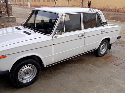 ВАЗ (Lada) 2106 1981 года за ~2 464 y.e. в Каттакурганский район – фото 2