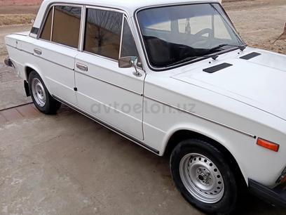 ВАЗ (Lada) 2106 1981 года за ~2 464 y.e. в Каттакурганский район – фото 3