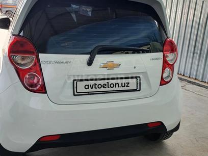 Chevrolet Spark, 2 pozitsiya 2020 года за 7 500 у.е. в Marg'ilon