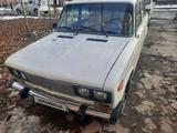 VAZ (Lada) 2106 1983 года за 1 850 у.е. в Toshkent
