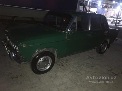 VAZ (Lada) 2103 1976 года за 2 400 у.е. в Toshkent