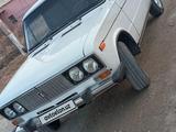 ВАЗ (Lada) 2106 1986 года за ~1 997 y.e. в Шаватский район