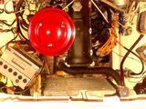 ВАЗ (Lada) 2106 1988 года за 3 000 y.e. в Паркентский район