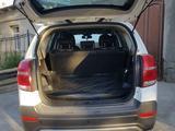 Chevrolet Captiva, 3 pozitsiya 2013 года за ~16 177 у.е. в Nukus