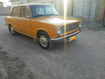 ВАЗ (Lada) 2101 1985 года за 2 500 y.e. в Наманган