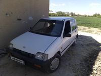 Daewoo Tico 1999 года за ~1 992 у.е. в Ishtixon tumani
