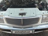 ГАЗ 3110 (Волга) 1999 года за ~2 809 y.e. в Ташкент
