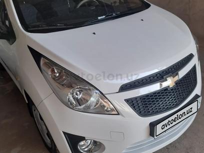 Chevrolet Spark, 2 pozitsiya 2014 года за 6 000 у.е. в Toshkent