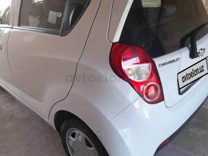 Chevrolet Spark, 2 pozitsiya 2014 года за 6 000 у.е. в Toshkent – фото 3