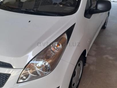 Chevrolet Spark, 2 pozitsiya 2014 года за 6 000 у.е. в Toshkent – фото 4
