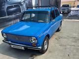 ВАЗ (Lada) 2101 1976 года за 1 700 y.e. в Ташкент