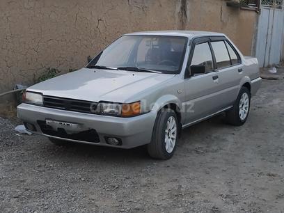 Nissan Sunny 1990 года за 2 200 y.e. в Ташкент