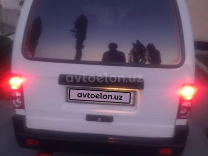 Chevrolet Damas 2019 года за 6 500 y.e. в Ташкент