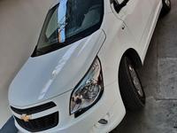 Chevrolet Cobalt, 2 pozitsiya 2020 года за 9 800 у.е. в Toshkent