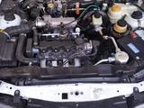 Chevrolet Nexia 2, 4 pozitsiya SOHC 2011 года за ~5 498 у.е. в Shahrisabz