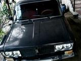 VAZ (Lada) 2103 1975 года за ~1 715 у.е. в Navoiy