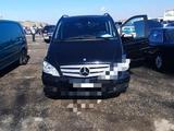 Mercedes-Benz Viano 2008 года за 25 000 у.е. в Toshkent