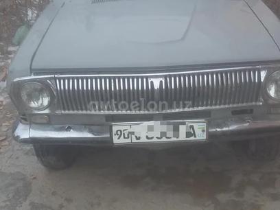 GAZ 2410 (Volga) 1986 года за ~1 903 у.е. в Shovot tumani