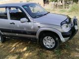 Chevrolet Niva 2005 года за 7 000 у.е. в Qarshi
