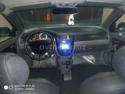 Chevrolet Lacetti, 1 pozitsiya 2009 года за 6 000 у.е. в Farg'ona