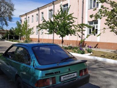 Ford Sierra 1987 года за 1 500 y.e. в Ташкент
