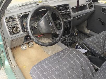 Ford Sierra 1987 года за 1 500 y.e. в Ташкент – фото 4