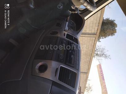 ГАЗ  Bisnes 2012 года за 11 800 y.e. в Андижан