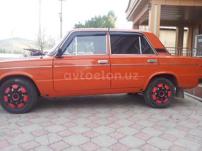 VAZ (Lada) 2106 1986 года за 2 500 у.е. в Bo'stonliq tumani
