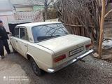 ВАЗ (Lada) 2101 1975 года за 1 600 y.e. в Туракурганский район