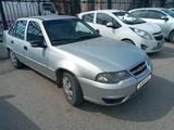 Chevrolet Nexia 2, 3 pozitsiya DOHC 2014 года за 5 200 у.е. в O'rtachirchiq tumani