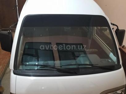Chevrolet Damas 2021 года за ~8 158 y.e. в Нукус