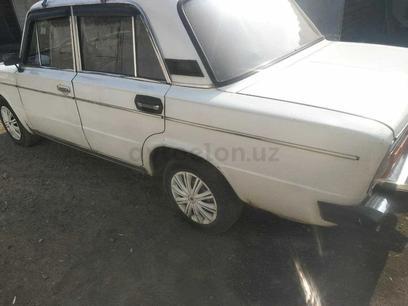 ВАЗ (Lada) 2106 1994 года за 1 700 y.e. в Ташкент