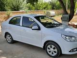 Chevrolet Nexia 3, 2 pozitsiya 2020 года за 8 900 у.е. в Qarshi