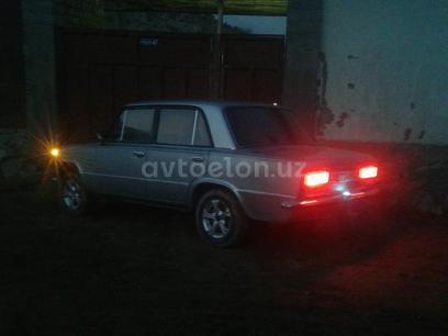 VAZ (Lada) 2101 1974 года за ~1 690 у.е. в Samarqand