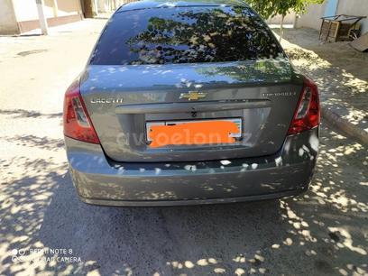 Chevrolet Lacetti, 2 позиция 2016 года за 10 000 y.e. в Ташкент – фото 4