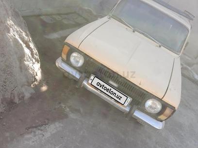 Москвич АЗЛК 2136 Комби 1991 года за 800 y.e. в Ташкент