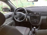 Chevrolet Lacetti, 1 pozitsiya 2012 года за 7 300 у.е. в Qarshi