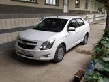 Chevrolet Cobalt, 3 позиция 2013 года за 8 200 y.e. в Ангрен
