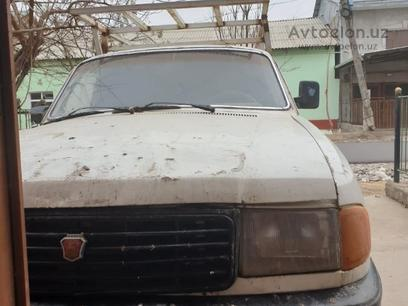 GAZ 31029 (Volga) 1994 года за 3 000 у.е. в Jizzax