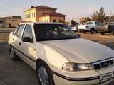 Daewoo Nexia 2003 года за 4 400 у.е. в Qarshi