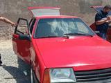 ВАЗ (Lada) Самара (хэтчбек 2109) 1995 года за 1 800 y.e. в Самарканд
