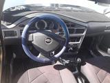 Chevrolet Nexia 2, 3 pozitsiya SOHC 2009 года за ~5 234 у.е. в Qarshi
