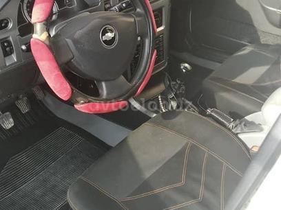 Chevrolet Nexia 2, 4 позиция DOHC 2011 года за 5 800 y.e. в Самарканд