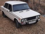VAZ (Lada) 2106 1988 года за 2 000 у.е. в Guliston