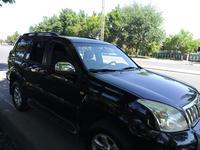 Toyota Land Cruiser Prado 2007 года за 23 600 y.e. в Ташкент