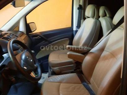 Mercedes-Benz Viano 2014 года за 21 000 у.е. в Guliston