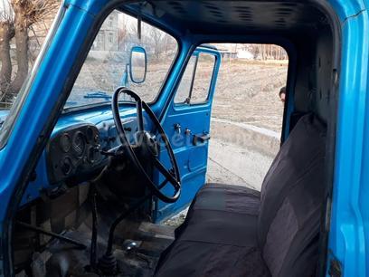 ГАЗ  -53 1986 года за ~6 195 y.e. в Пайарыкский район
